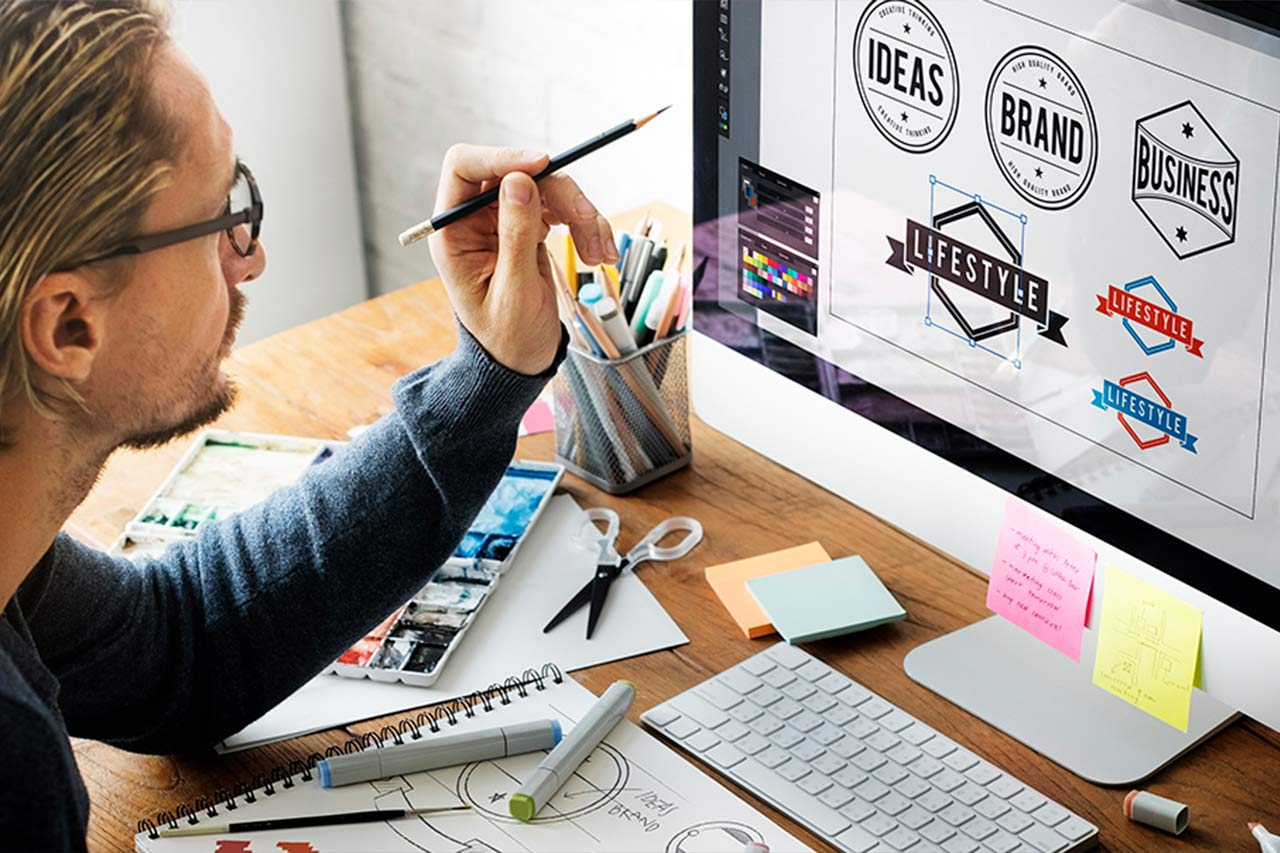 Уроки для дизайнеров создание сайтов создание сайтов реализация
